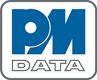Powermatic Data Systems Ltd